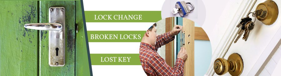 Central Lock Key Store South Weymouth, MA 781-298-3436